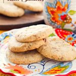 Browned-Butter-Pecan-SandiesIMG_4178