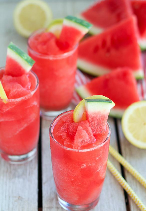 25 Drinks To Serve At Your Next Barbecue