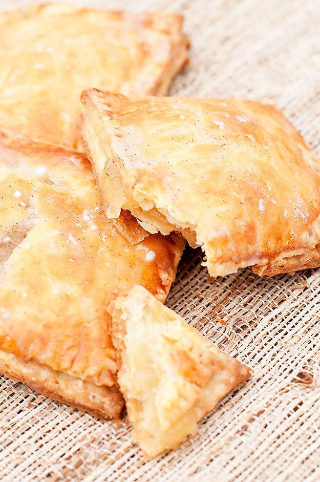 homemade-apple-pie-pop-tarts