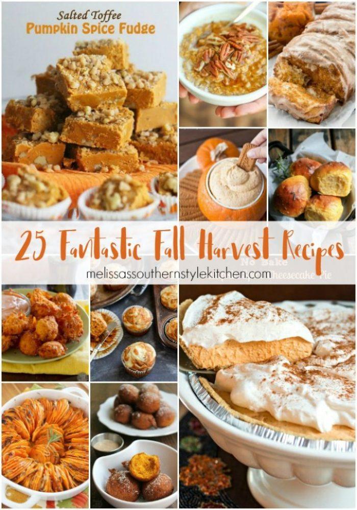 25-fantastic-fall-harvest-recipes-hero