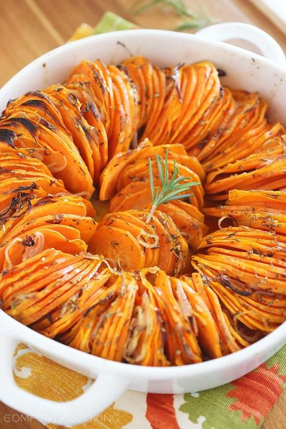 crispy-roasted-rosemary-sweet-potatoes
