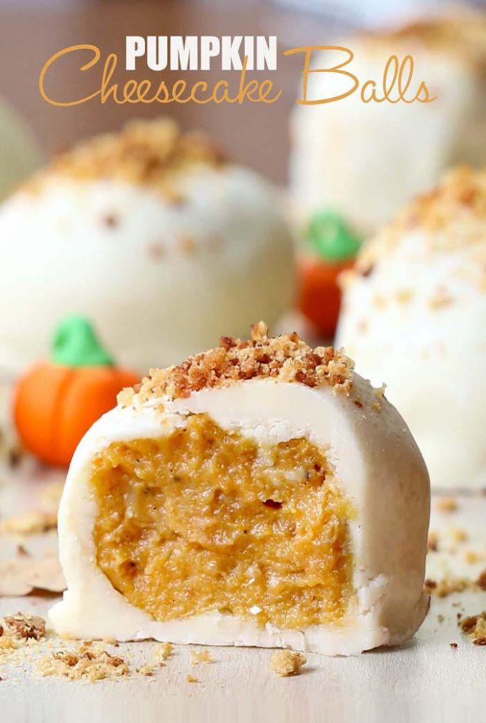 pumpkin-cheesecake-balls