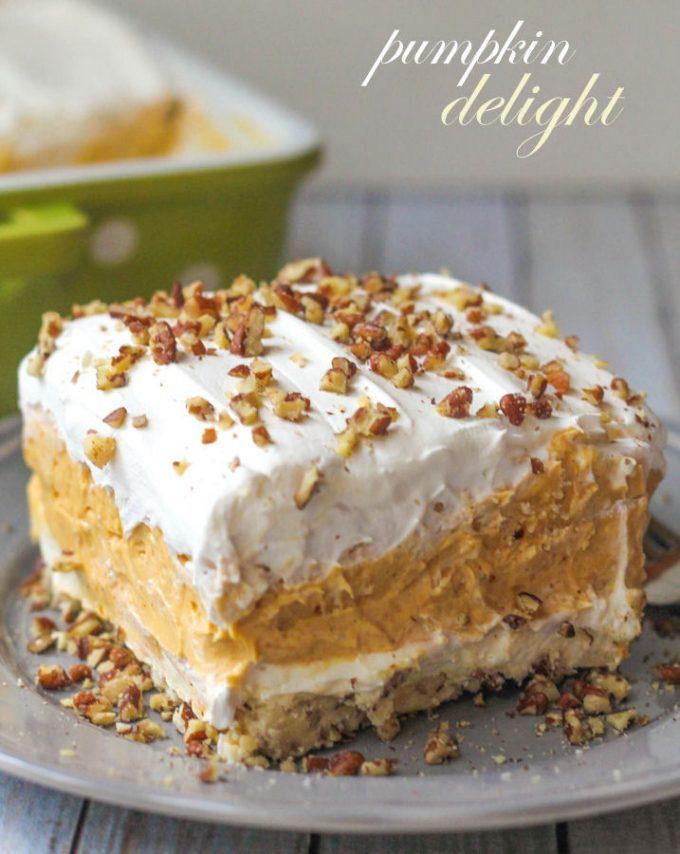 pumpkin-delight-dessert