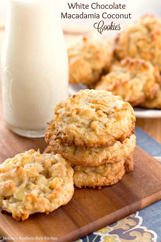 white-chocolate-macadamia-coconut-cookies