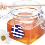 Γιατί να καταναλώνουμε ελληνικό μέλι
