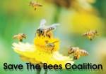 Σώστε Τις Μέλισσες