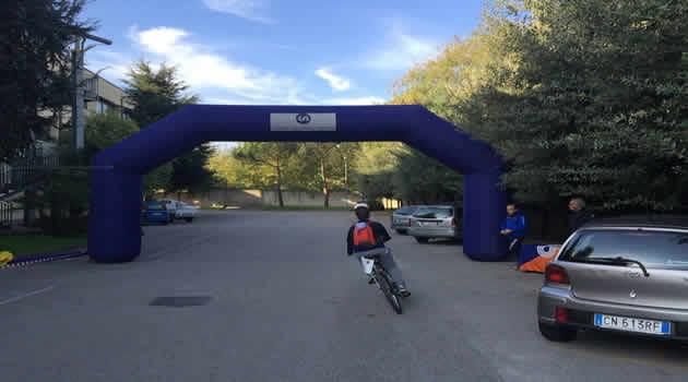 bicicliamo_melito2