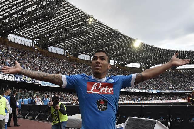 Napoli-Fiorentina1