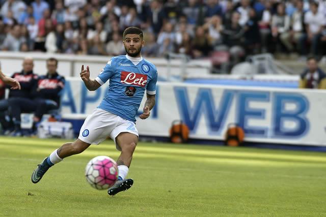 Napoli-Fiorentina4