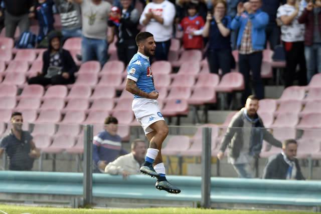 Napoli-Fiorentina5