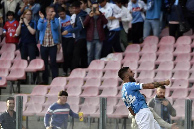Napoli-Fiorentina6