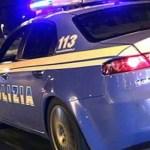 Fuorigrotta. 24enne arrestato per spaccio