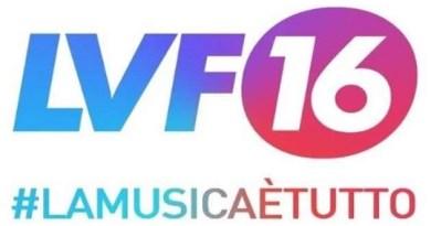 Libere Voci Festival 2016