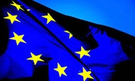 IL DRAMMA DEI MIGRANTI: L'ACCORDO TRA L'UNIONE EUROPEA E LA TURCHIA