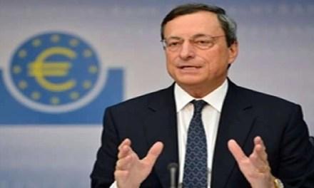 I CONTI DELL'ITALIA ALLA VERIFICA EUROPEA