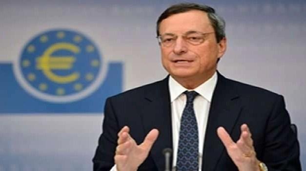 Mario Draghi, ecco chi sono i ministri e le ministre del nuovo governo