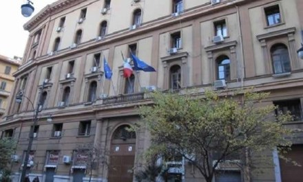 SCUOLA: ALUNNI CON DISABILITA', ARRIVANO LE RISORSE