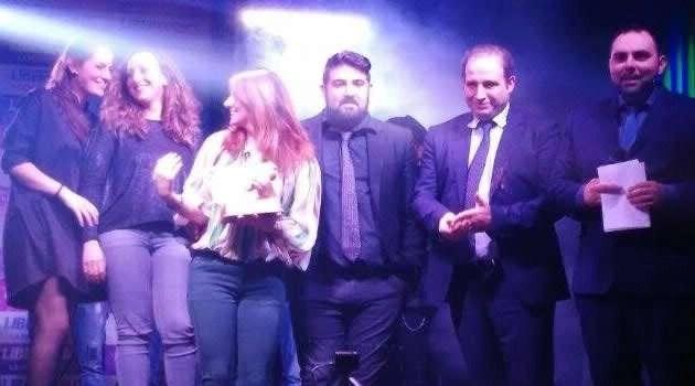 MUSICA, CULTURA E TEATRO PER IL RITORNO A GIUGLIANO DEL LIBEREVOCIFESTIVAL