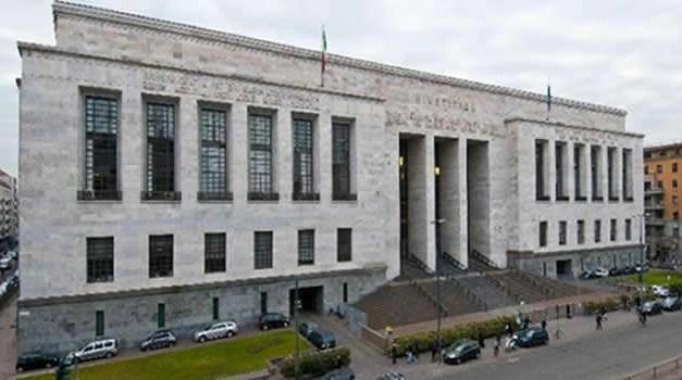 I COSTI DELLA GIUSTIZIA IN ITALIA