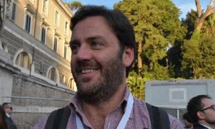"""MELITO. CARPENTIERI SBOTTA CONTRO IL PD: """"ECCO COME SONO ANDATE LE COSE"""""""