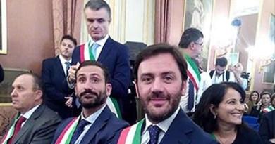 Melito-di-Napoli-il-sindaco-Carpentieri