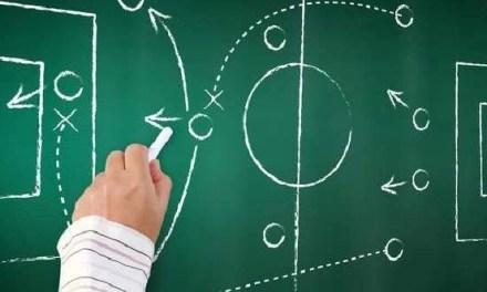 Fantacalcio. 21esima giornata: i consigli di Melitonline per i fanta allenatori