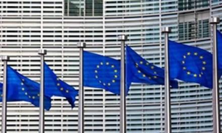 COMMISSARIAMENTO EUROPEO PER L'ECONOMIA ITALIANA