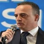 """Sant'Antimo, Chiariello: """"i conti smascherano Russo, nel 2018 ha speso oltre 3 mln"""""""