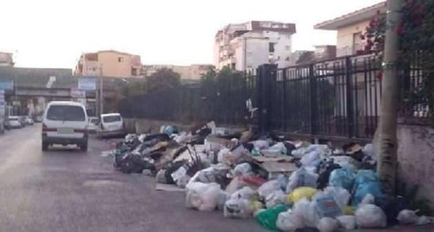 Tassa rifiuti 2020: la tariffa della Campania è la più cara d'Italia