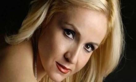 Francesca Della Valle: l'estro… e la stoffa!