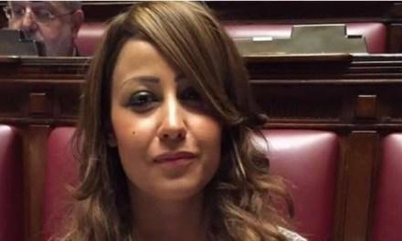 PARITA' E QUESTIONE FEMMINILE, INCONTRO A MELITO COL CANDIDATO D'ANGELO