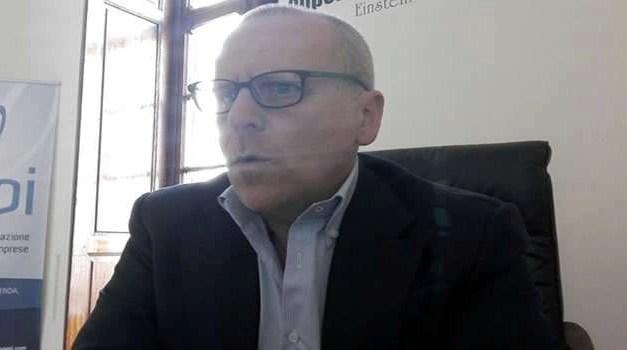 Mafie, Confapi: malaburocrazia è porta per clan nelle Pmi