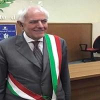 """Trasparenza per Melito: """"vergognoso comportamento del sindaco Amente"""""""