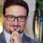 Corruzione, Confapi: bene progetto digitalizzazione Asmel per PA