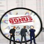 Bonus Covid-19 di 600 euro per i disabili