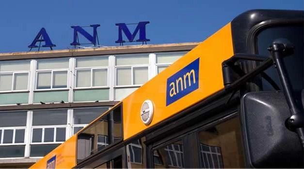 Anm for school: nuove linee e più bus per la riapertura delle scuole