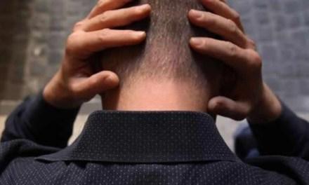 LAVORO, CONFAPI JR: ESTENDERE INCENTIVI A 40ENNI DISOCCUPATI