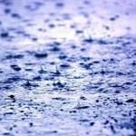 Previsti forti temporali nelle prossime ore