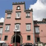 Sant'Antimo, il sindaco sul crollo cavità di via Padre Antonini
