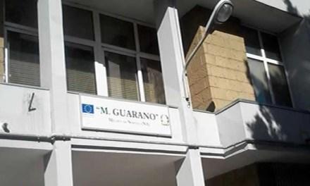 Melito, Giovedì prossimo Open-Day alla Marino Guarano