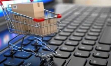 Pmi, Confapi jr: su Facebook in libera vendita prodotti contraffatti