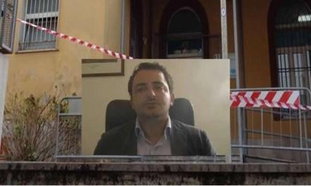Melito, Il consigliere Caiazza scrive al Garante per i diritti delle persone diversamente abili