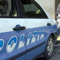 Cronaca, Napoli. Coppia coinvolta in un incidente: indaga la Polizia