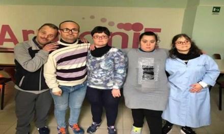 Villaricca, il Centro Armonie per la Giornata mondiale della sindrome di Down