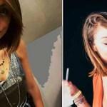 Melito. Un processo senza fine quello per la giovane ballerina Alessandra Madonna