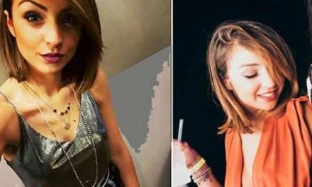 La Procura chiude le indagini sulla morte di Alessandra Madonna