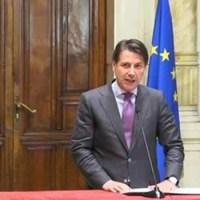 """Giuseppe Conte in visita a Melito, Micillo (M5S): """"Occasione per parlare del futuro e delle oppurtunità legate ai fondi europei del PNRR"""""""