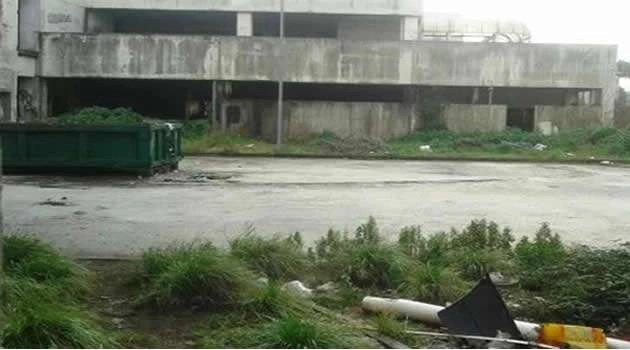 Melito avrà il suo centro polifunzionale con piscina