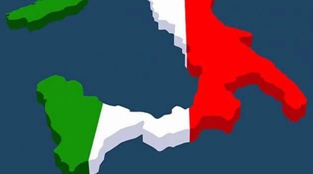 Italia Sud