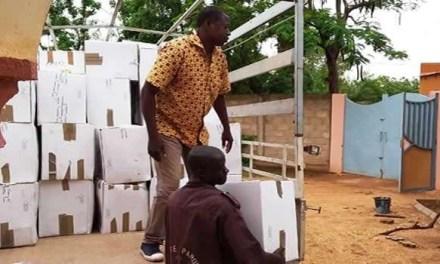 Medicinali in Africa: progetto solidale del cardinale Sepe e Farmacisti di Napoli